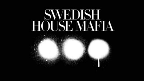 swedish house mafia movie swedish house mafia wallpaper 1920x1080 70239