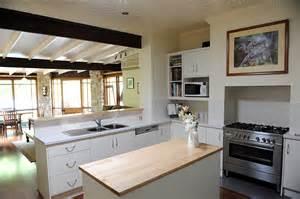 Kitchen Designs Adelaide Ally And Matt Kitchens Adelaide Balhannah Kitchens
