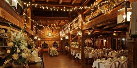 south of boston ma restaurant and wedding reception facility salem cross inn weddings get prices for wedding venues in ma