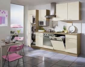 Small Modern Kitchen by Pics Photos Modern Kitchens Furniture Small Space