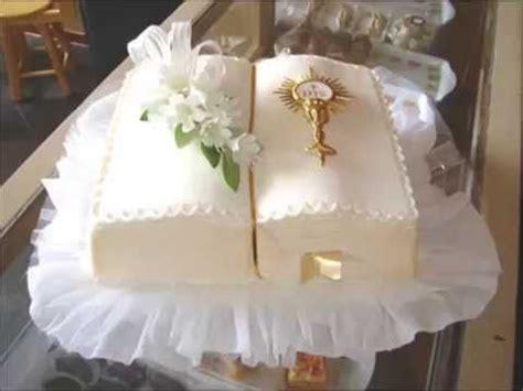 ideas arreglos tortas para decoracion de primera comunion de ni 241 a ideas arreglos tortas para decoracion de primera comunion de ni 241 a primera comunion