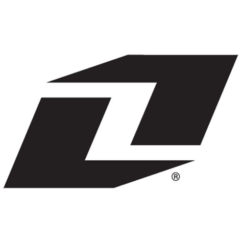 one motocross one industries partners with aim expo