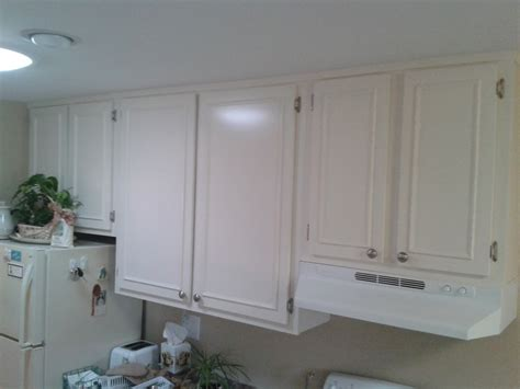 Formica Cabinet Doors 17 Best Images About Finishing Formica Cabinet Doors On Pinterest Coats Breakfast Bars And To The