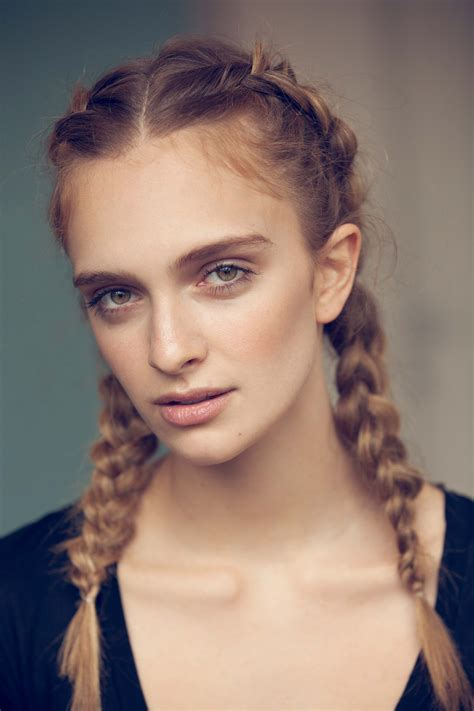 braid hairstyles 2016 this year s most stylish plaits