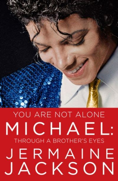 libro you are not alone ahora el libro de michael jackson 187 noticias musica
