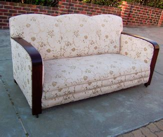 furniture upholstery perth furniture upholstery perth argyle furniture designs
