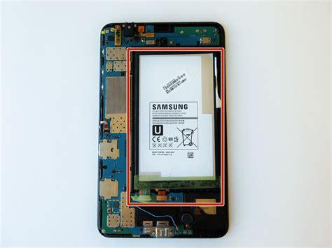Batrey Bateray Samsung Galaxy Tab S T805 Batrey Original samsung galaxy tab 4 8 0 verizon battery replacement ifixit