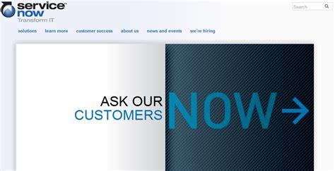 help desk software review service now help desk blogs