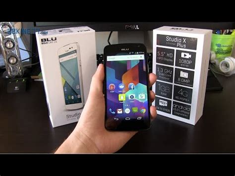 studio x plus review one of the best budget phones studio x plus review one of the best budget phones