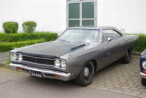 allegra plymouth plymouth road runner wikip 233 dia