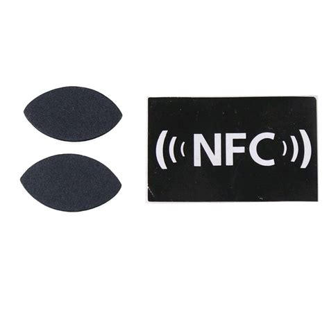 Lcd Led Hp Envy M6 N100 M6 N113dx M6 N168ca M6t K000 Series 156 Inch expansys nfc tag with nose padding nfc tag expansys usa