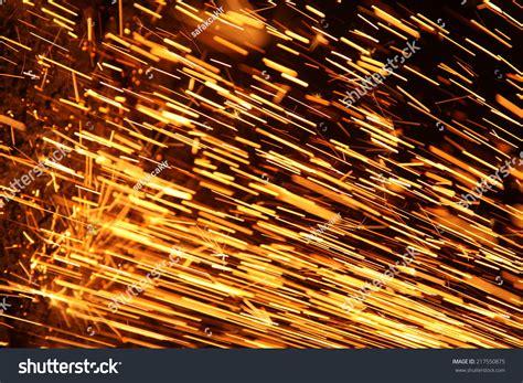 pattern welding deutsch welding stock photo 217550875 shutterstock