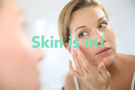 Ketomed So why proper skincare is so important ageing solutions