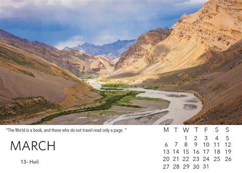 Buy Calendar 2016 India Calendar 2017 Buy Mumbai Bulk Corporate Order
