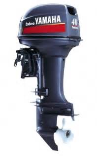 pin yamaha 2 stroke 115 hp outboard on pinterest