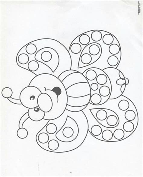 Q Tip Coloring Pages by Q Tip Coloring Pages Coloring Pages
