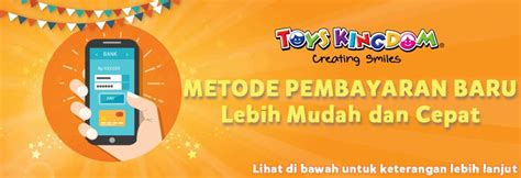 jambo chameleon yay a up of free tags how to pay toys kingdom indonesia