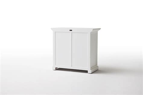 small buffet cabinet home furniture manufacturer