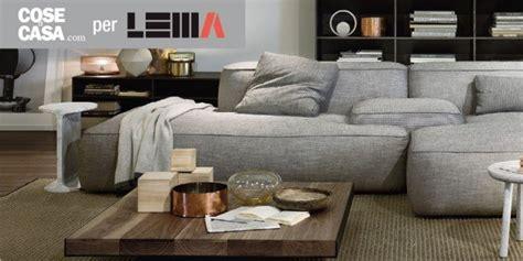 divani grigi divani in grigio una tendenza destinata a durare cose