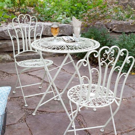Iron Patio Furniture Set Furniture Rod Iron Patio Set Patio Design Ideas Wrought Iron Patio Furniture Made In Usa
