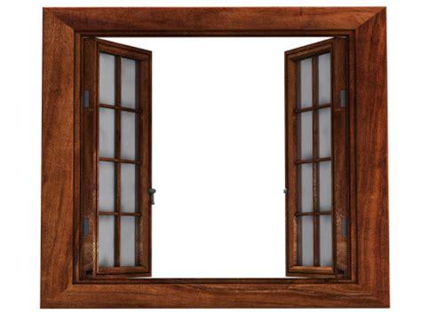 picture window books تفسير حلم رؤية الشباك أو النافذة المفتوحة والمغلقة في المنام