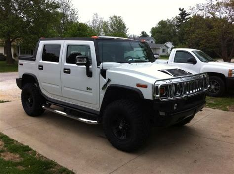 jeep hummer 2015 2015 hummer h2 price mpg specs review pics