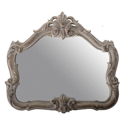 mobili classici on line specchio provenzale classico mobili provenzali on line