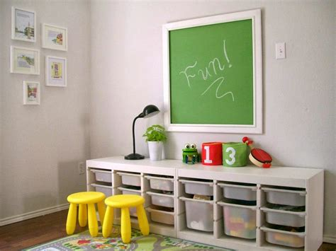 ideas ikea adorable 2013 ikea kids room design inspirations
