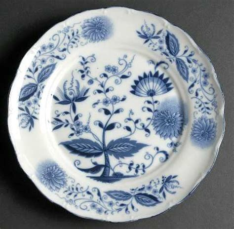 blue pattern porcelain japan blue onion porcelain blue trim at replacements ltd