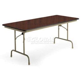 36 x 72 folding table tables folding tables ki folding table laminate 36