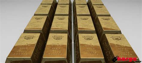 Harga 1 Kg emas 1 kg daftar harga tarif