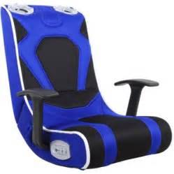 rocker gaming chair colors walmart