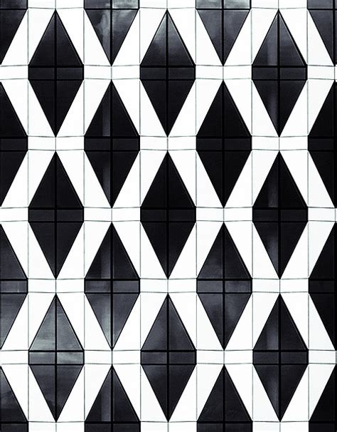 definition of pattern repetition in art stack exchange photography blog