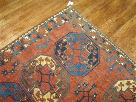 turkmen rug antique ersari turkmen rug for sale at 1stdibs