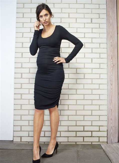 Incredibly Informative Maternity Blogs by The Gallery For Gt Maternity Work Fashion
