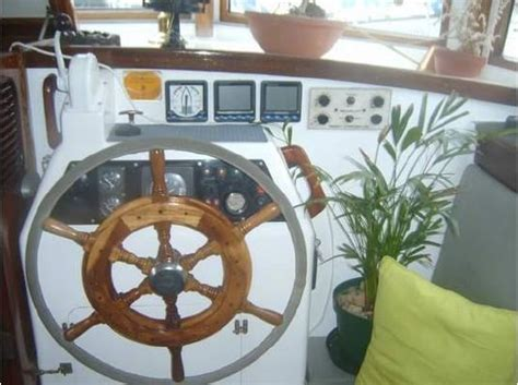 charter fishing boat builders 1982 ferro boat builders tahition charter boats yachts