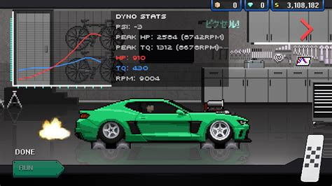 pixel car top pixel car racer android apps auf google play