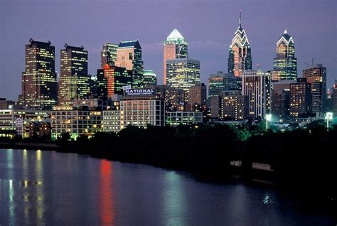 beautiful cities in usa philadelphia the most beautiful cities in the usa