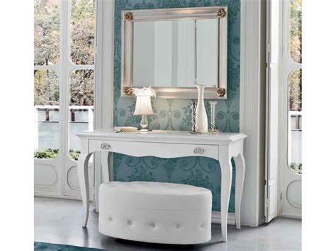 mobile toilette symfonia mobile toilette by dall agnese design imago