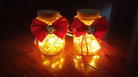 amazing Led Lights Decoration Ideas #2: Clearance-sale-IP68-2Meters-DIY-lamp-copper-String-Decoration-Light-Valentine-s-day-wave-point-lights.jpg