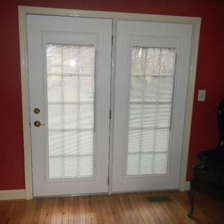 how much does a new bedroom door cost glorious how much does a bedroom door cost bedroom how