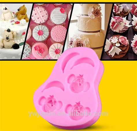 Wholesale Cake Decorating Supplies by Wholesale 2015 New Cake Decorating Supplies Mini Monkey