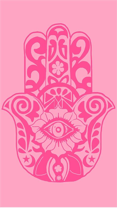 design love fest christmas pink christmas wallpaper 183