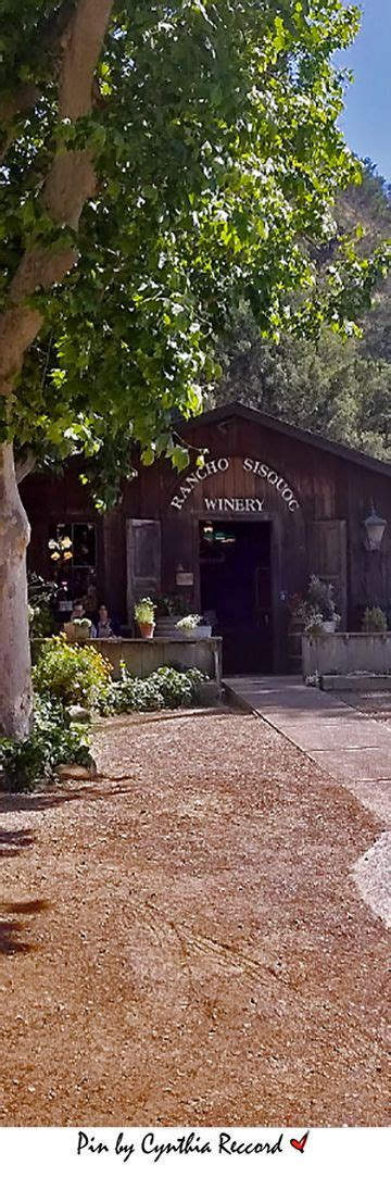 rancho sisquoc winery wedding 1501 best the millionairess of california images on