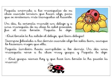 cuentos cortos bonitos para ni os im 225 genes de cuentos infantiles cortos para ni 241 os para
