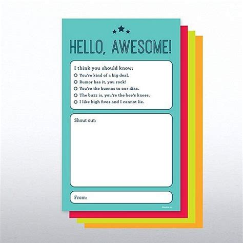 Employee Appreciation Cards Templates by 17 Best Images About Hi2bye Days On