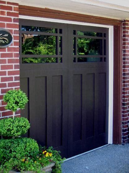 garage doors seattle washington