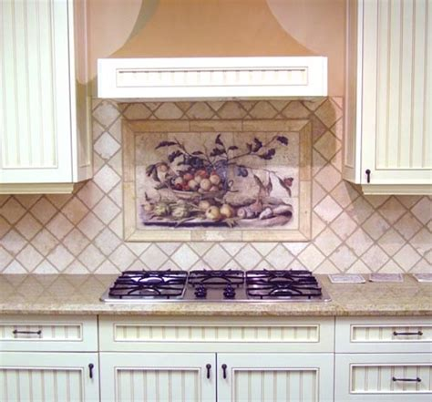 purple kitchen backsplash stunning choices for kitchen backsplash interior design