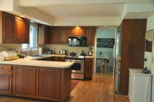 Small L Shaped Kitchen Design by Galley Kitchen Layout Desk Design Small L Shaped