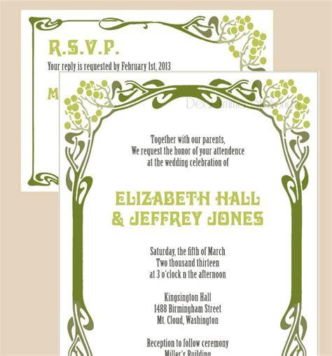 1930s wedding invitation wording invites images wedding stationary weddi and s wedding
